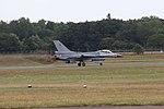RIAT2015 IMG 0428 General Dynamics F-16 (FA-136) (19469016164).jpg