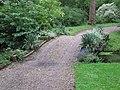 RM497185 Dordwijk - bloemenbrug.jpg