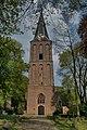 RM 33780 Kerktoren van Sleen.jpg