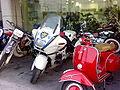 ROK Police BMW R1100RT.jpg
