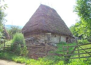 RO AB Valea Larga 1.jpg