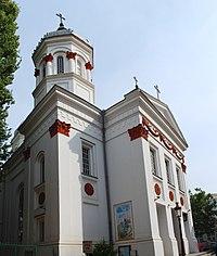 RO B old St George church.jpg