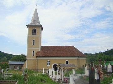 RO HD Biserica Buna Vestire din Baita (54).jpg
