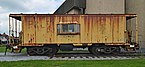 RR92.11 Caboose No. 508 Side.JPG