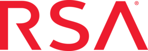 RSA Security - Image: RSA EMC logo
