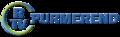 RTVPm-Logo2012-FullColor3D.png