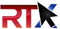 RTX Logo.jpg