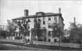 RUSSELL COTTAGE - Wisconsin Industrial School for Girls (1908).png