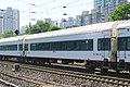 RW25T 553845 at Shuinanzhuang (20160504074634).jpg