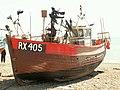 RX405.JPG