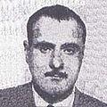 Raúl Hernán Brucher Encina.jpg