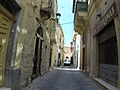 Rabat, Malta - panoramio (313).jpg