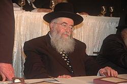 Rabbi yy borod.jpg