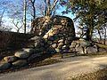 Raben Steinfeld Park Wasserturm 2014-02-23.JPG