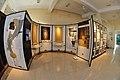 Rabindranather Bigyan Bhabna - Exhibition - Bardhaman Science Centre - Bardhaman 2015-07-24 1219.JPG