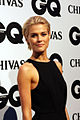 Rachael Taylor - GQ Men of the Year Award 2011.jpg