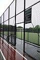 Rachel Carson Playground td 20.jpg