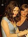 Rachel Weisz TIFF 2008.jpg