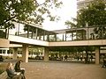Radboud University Nijmegen.jpg