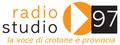 Radio Studio 97 - Logo.PNG