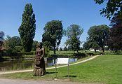 Raesfeld, sculptuur Kappes Anna positie1 foto4 2016-07-19 13.19.jpg