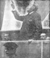 Rafael Díaz Aguado y Salaberry en 1936.png