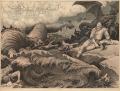 Ragnarok - Louis Moe (17006) - cropped.png