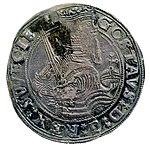 Raha; markka - ANT2-353 (musketti.M012-ANT2-353 1).jpg