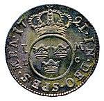 Raha; markka - ANT7b-116 (musketti.M012-ANT7b-116 2).jpg