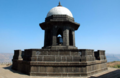 Raigad Fort.png