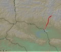 Railway-osm-ulak-elga-region cyclemap.png