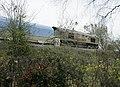 Railway embankment near Erlestoke - geograph.org.uk - 1053708.jpg