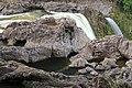 Rainbow Falls, Hilo - panoramio (6).jpg