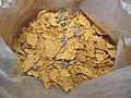 Raisin Bran Cereal in box (38390064056).jpg