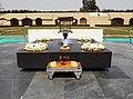 Raj ghat.jpg