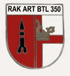 RakArtBtl 350 (V1).png