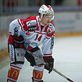 Ralph Stalder - Lausanne HC.jpg