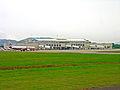 Ramón Villeda Morales International Airport San Pedro Sula Honduras.jpg