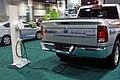 Ram Pickup plug-in hybrid WAS 2011 1199.JPG