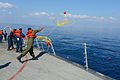 Ramage Man Overboard, Search and Rescue 131001-N-VC236-034.jpg