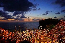 Ramayana Kecak Dance Performance after sunset.jpg