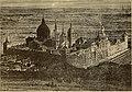 Rambles in sunny Spain (1889) (14776596721).jpg