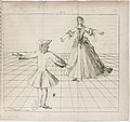 Rameau menuet.jpg