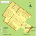 Ramesseum.png