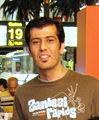 Ramin-farahani-2007.jpg