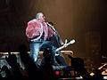Rammstein - 03.jpg