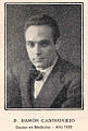 Ramon Castroviejo.jpg