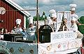 Ramsberg karneval 2000.jpg