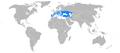 Rangemap cistude.PNG