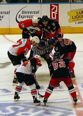 Rangers vs Flyers 2007 1.jpg